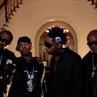 Picture of Dru Hill