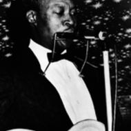 Picture of Jimmy Reed