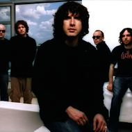 Picture of Super Furry Animals