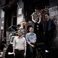 Picture of Franz Ferdinand