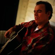 Picture of John Hiatt