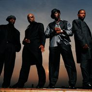 Picture of Blackstreet
