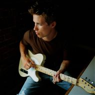 Picture of Jonny Lang