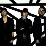 Picture of Maximo Park