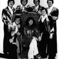 Picture of The Osmonds