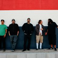 Picture of Deftones
