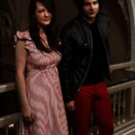 Picture of The White Stripes