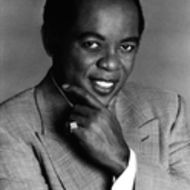 Picture of Lou Rawls