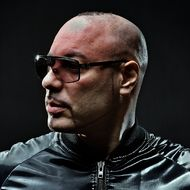 Picture of Roger Sanchez
