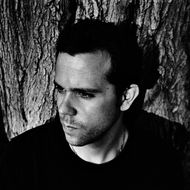 Picture of M83