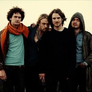 Picture of Dungen
