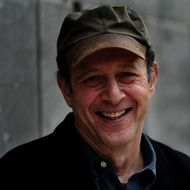Picture of Steve Reich