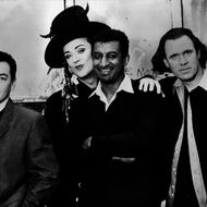 Picture of Culture Club