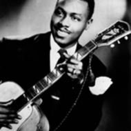 Picture of Jimmy Rogers