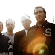 Picture of Hot Chip