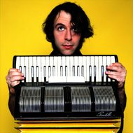 Picture of Daedelus