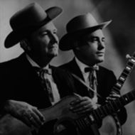 Picture of Flatt & Scruggs