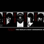 Picture of NWA