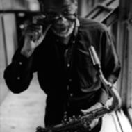 Picture of Joe Henderson