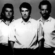 Picture of Roxy Music