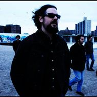 Picture of Drive-By Truckers