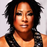 Picture of Geri Allen
