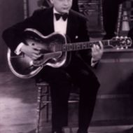 Picture of Eddie Lang