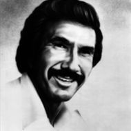 Picture of Marty Robbins