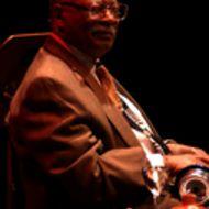 Picture of Clark Terry