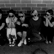 Picture of The Go-Go's