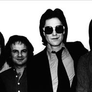 Picture of The Kinks