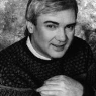 Picture of Gene Pitney
