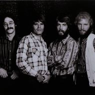 Picture of Creedence Clearwater Revival