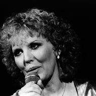 Picture of Petula Clark