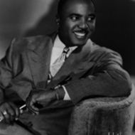 Picture of Jimmie Lunceford