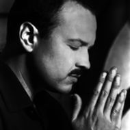 Picture of Pepe Aguilar
