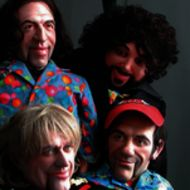 Picture of NRBQ