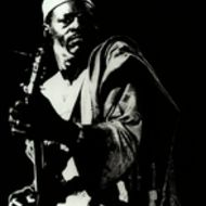 Picture of Ali Farka Toure
