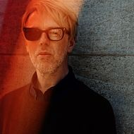 Picture of Momus
