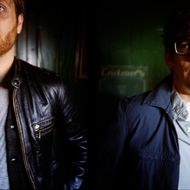 Picture of The Black Keys