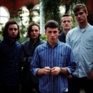 Picture of The Maccabees