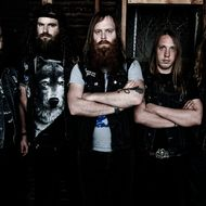 Picture of Valient Thorr