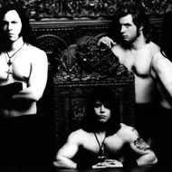 Picture of Danzig
