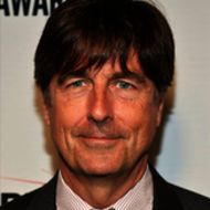 Picture of Thomas Newman
