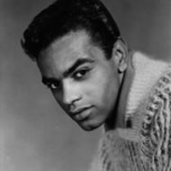 Picture of Johnny Mathis