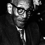 Picture of Eubie Blake