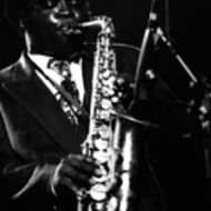 Picture of Maceo Parker