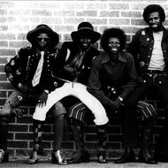 Picture of The Chambers Brothers