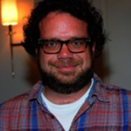 Picture of Christophe Beck