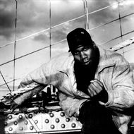 Picture of Boogie Down Productions